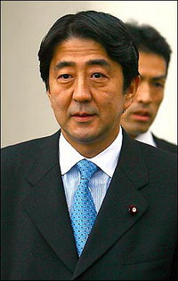 Gangster shootings kill 1 in Japan