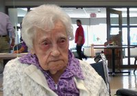Oldest person in the world dies in USA at 115. 48869.jpeg