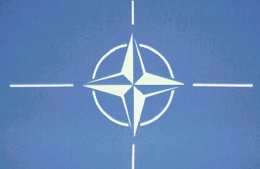 NATO warns of possible missile attack