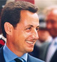 Sarkozy's overtures to left irk conservative allies