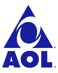 AOL to Cut Workforce as Part of Restructurings