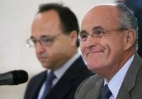 Rudy Giuliani and Michael Bloomberg aspire to win presidency