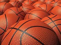 Kentucky basketball star Ralph Beard dies at 79