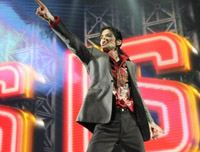 'Michael Jackson: This Is It' and There is Nothing to Add