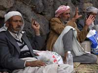 Yemen Intends to Fight al Qaeda All Alone