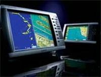 Garmin Ltd offers takeover of Dutch digital mapmaker Tele Atlas NV