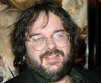Peter Jackson to make two-film prequel