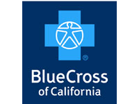 Blue Cross ignores doctor-patient confidentiality