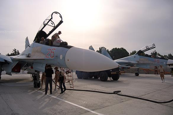 UK to Strike Islamic State in Syria: The debate. 56873.jpeg