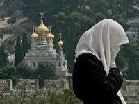 Number of Muslims grows steadily in Russia. 48874.jpeg