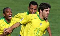 Brazilian football star Juninho ruled out for Sydney FC