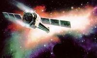 NASA to disclose US aviation survey