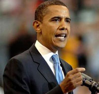 Obama to Announce  billion Competition to Improve Schools