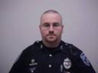 Killing of police officers in Philadelphia becomes regular tendency