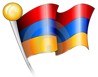 Armenia wants to use rubles to deal with Russia