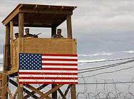 British attorney general calls Guantanamo prison camp