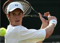 Andy Murray could miss Britain's Davis Cup match this weekend