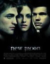 Twilight Saga: New Moon Promises More Emotional Journey and More Action