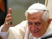 Visit of Pope will help to learn about Cuban reality. 46881.jpeg