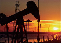 Crude oil prices lose earlier highs