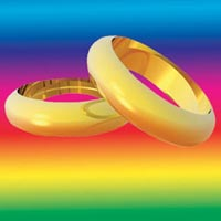 Parliamentary committee in South Africa delays decision on civil unions