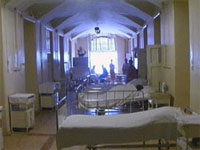 Serbia to investigate allegations of abuse at psychiatric hospitals
