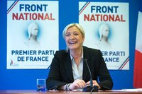 Does Russia need the support of Marine Le Pen?. 52885.jpeg