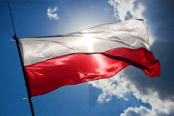 Poland masterminds new alliance against Russia. Poland