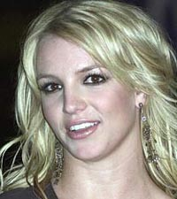 Judge dismisses Britney Spears' lawsuit against US Weekly magazine over sex tape article