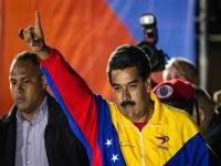 Venezuelan-Palestine meeting in Caracas. 49886.jpeg