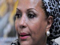 FARC Releases Prisoner Joshua Calvo, to the Humanitarian Commission