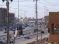 Iraq: The Chilcot Inquiry - British Government blocks transparency. 52887.jpeg
