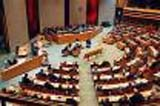 Dutch parliament decide to send up to 1,700 troops to Afghanistan