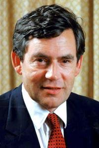 Premier Brown promises action on gun crime