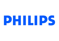 Philips to buy back 5B dollars of shares