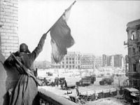 Now and always Stalingrad!. 52889.jpeg