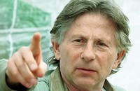 Roman Polanski Is Likely to Remain in Prison during Next Few Weeks