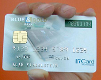 Credit Cards Users Study New Rules