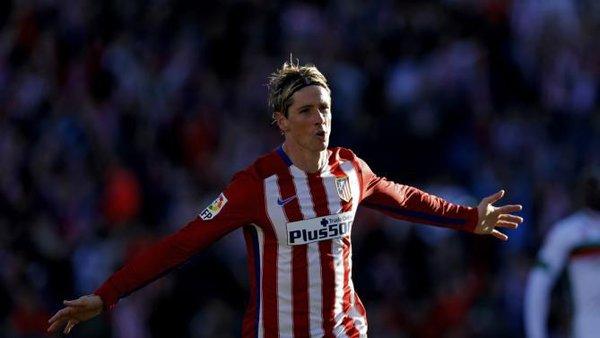 Champions League: It's Atlético versus.... 57890.jpeg