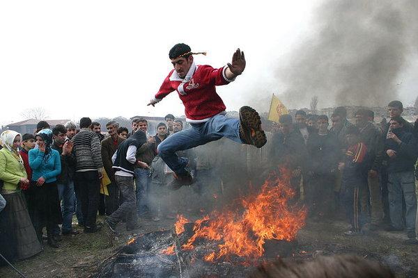 Turks And Kurds: One Of A Kind. 60890.jpeg