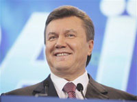 Ukrainian Presidential Election: Sworn Enemies To Fight Again
