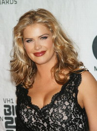 Canadian prosecutors withdraw assault charge against Kristy Swanson