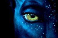 Is Avatar Scientific?