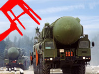 Russia to have foreign army and US ballistic missiles?. 44893.jpeg