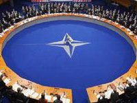 NATO to spread wings of war due to 'eastern threat'. 52893.jpeg