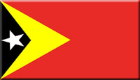 East Timor's former minister accused of forming anti-government military group