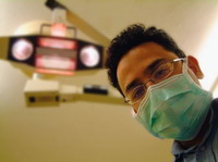 Shortage of dentists in England makes people solve problems themselves