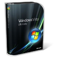 Microsoft offers new update to its Windows XP operating system