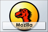New beta version of Firefox from Mozilla