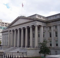 US Treasury to bring back one-year bills